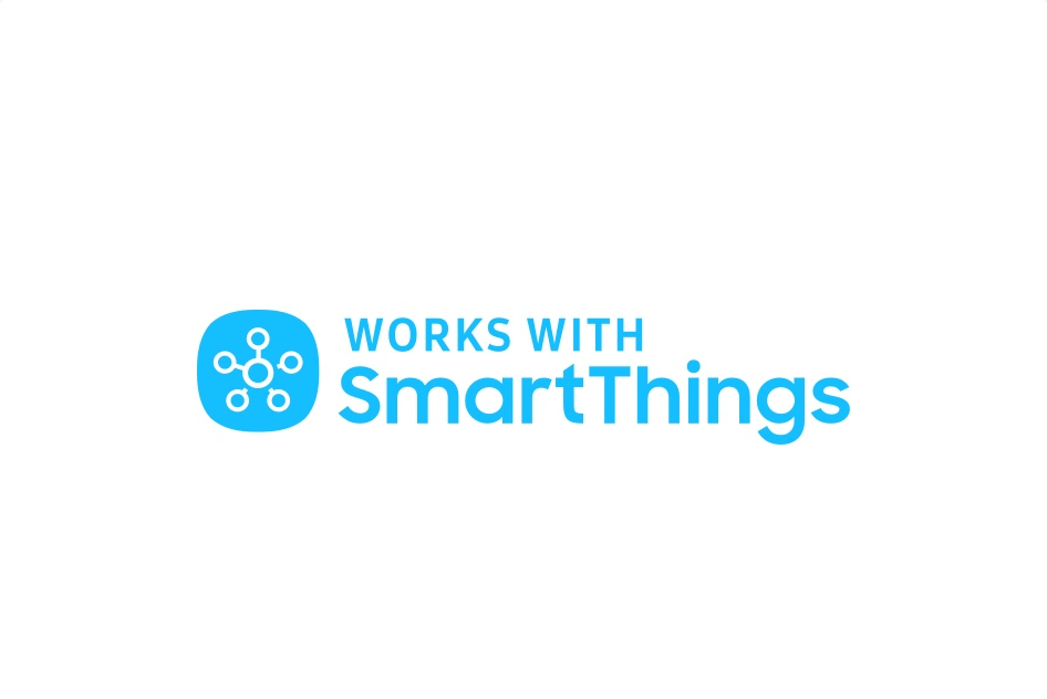 Samsung Launches SmartThings Find, a New Way to Quickly and Easily Locate  Your Galaxy Devices – Media Spring
